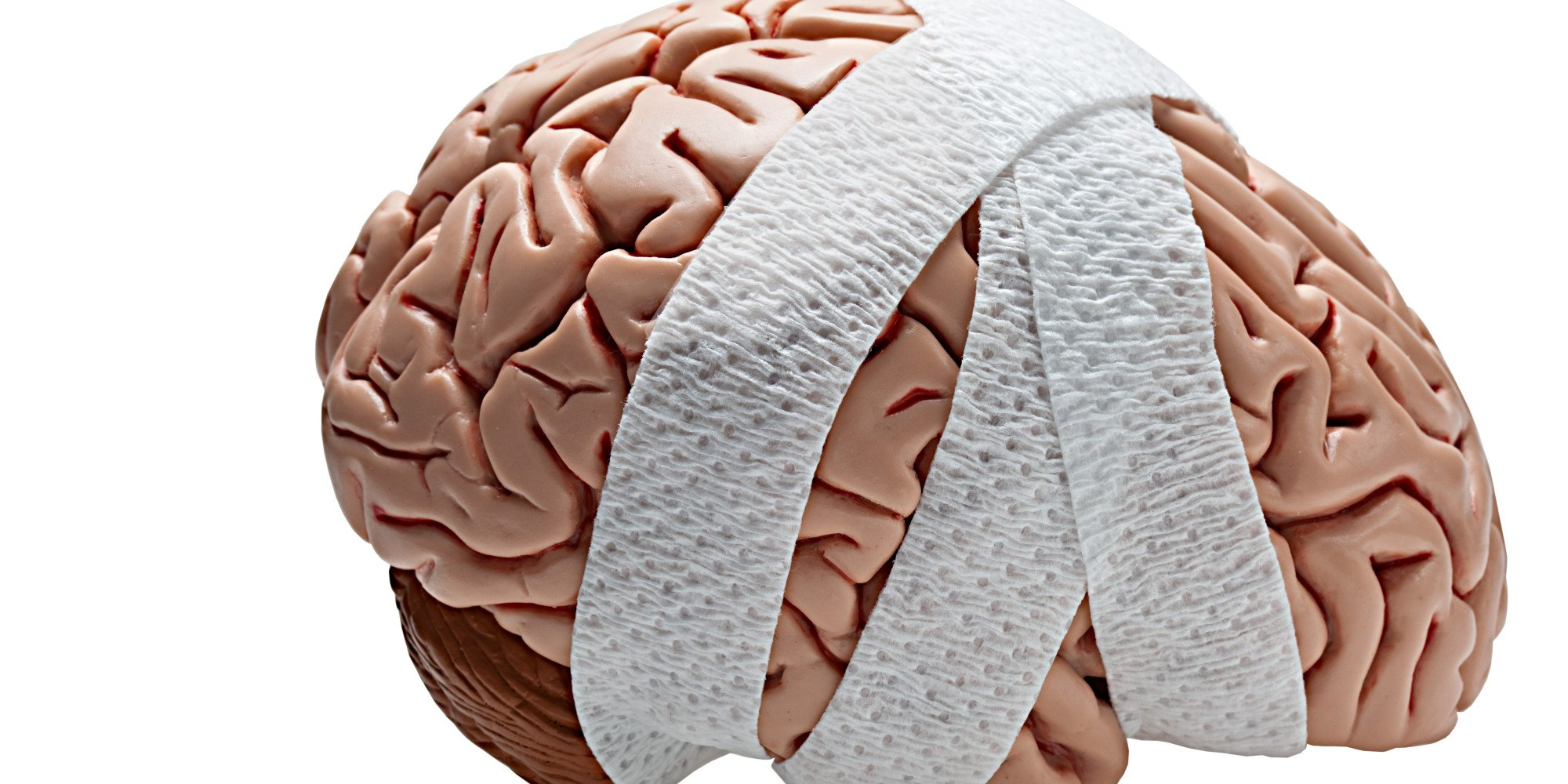 The human body can become damaged in a seemingly endless number of ways, but doctors have long known that brain trauma is particularly dire. It is not only devastating, but also hard to detect. Diagnosing an individual with a concussion is sometimes a shot in the dark even for trained medical professionals, as symptoms aren't …