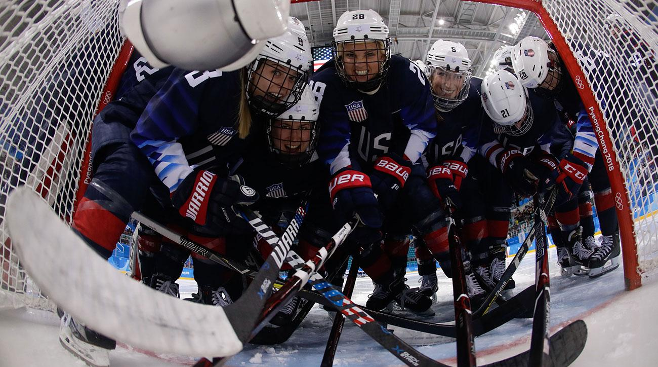"""A USA Today columnist has decided to lecture Americans about their propensity for keeping score,noting approvinglythat Norway is """"kicking our red, white and blue rear ends"""" because in Norway, kids involved in sports programs are not allowed to keep score. Dan Wolken writes that the Norwegians at the Olympics are not boasting of their domination …"""