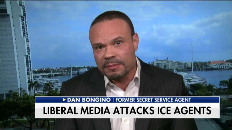 Bongino For Democrats Illegal Immigration Debate Is Only About Votes VIDEO