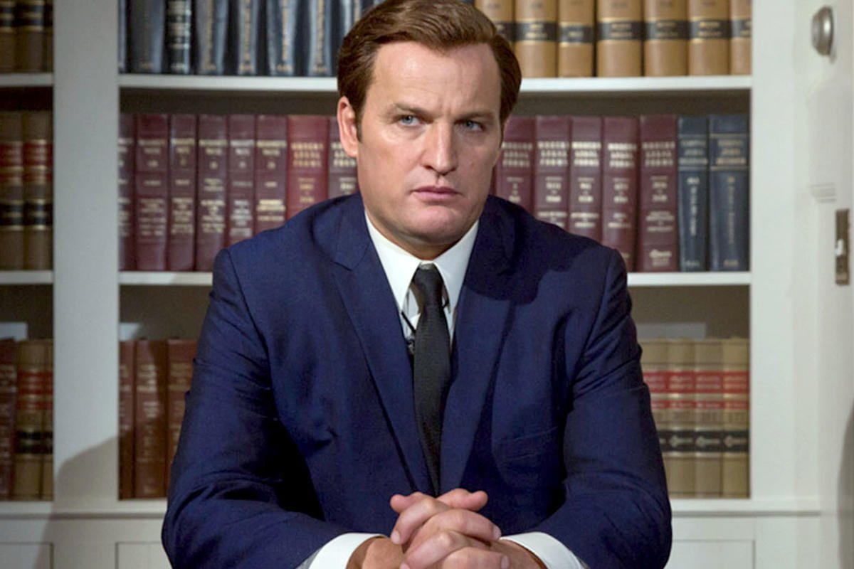 CNN On Chappaquiddick It Was Poor Ted Kennedys Darkest Hour Twitter Explodes With Outrage