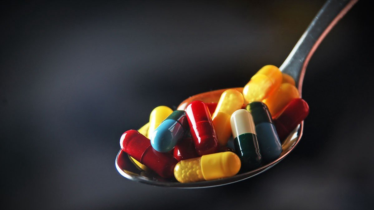 House Democrats Reject Bill To Give Terminally Ill Americans A Right to Try Experimental Drugs