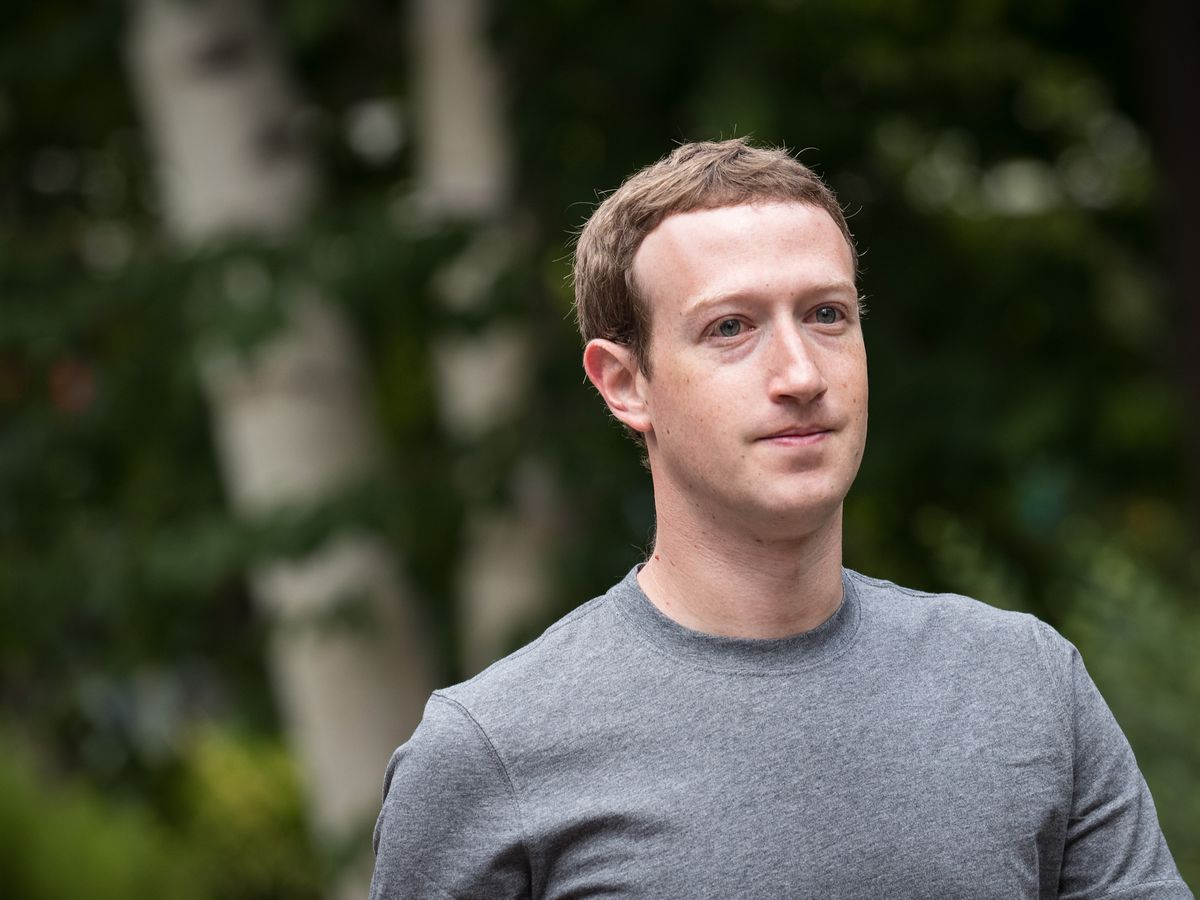Facebook will track you even after you delete your account but you can stop it VIDEO