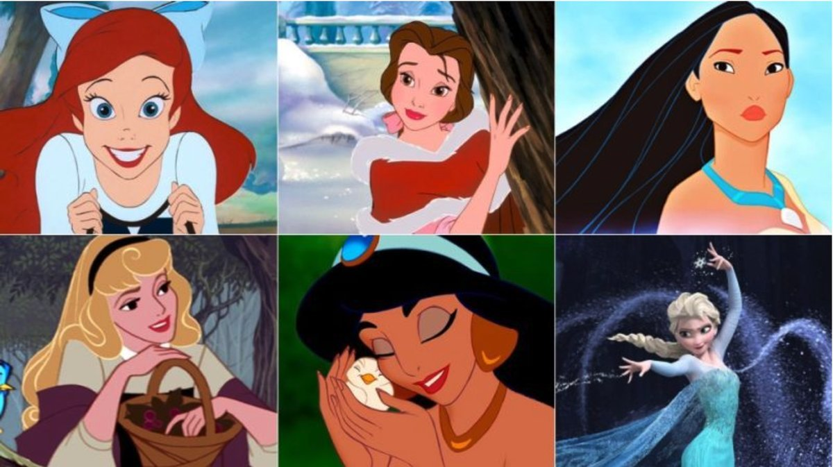 Jezebel Gets Wrecked For Insane Post About Two Disney Princesses Having Had Abortions