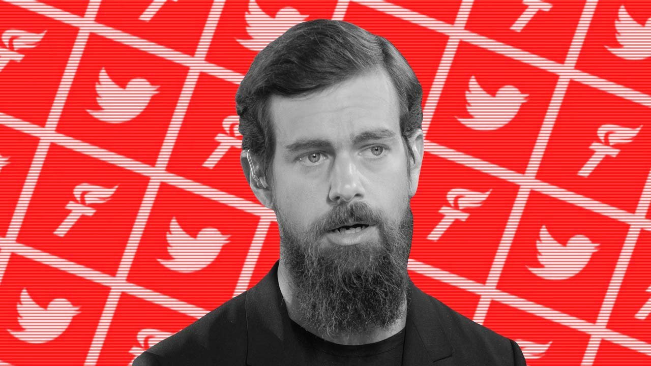 Lawyer Hammers Twitter For Unauthorized Tampering with Security Settings to Damage Traffic of Conservative News Site True Pundit