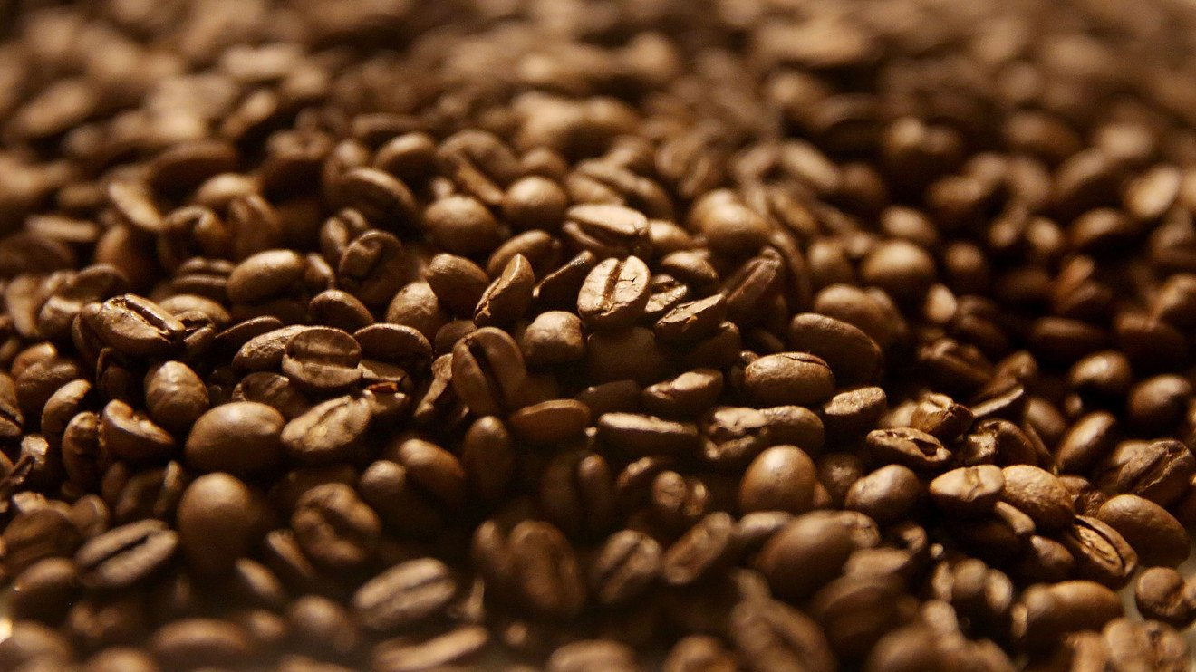 Coffee needs cancer warning in California judge rules