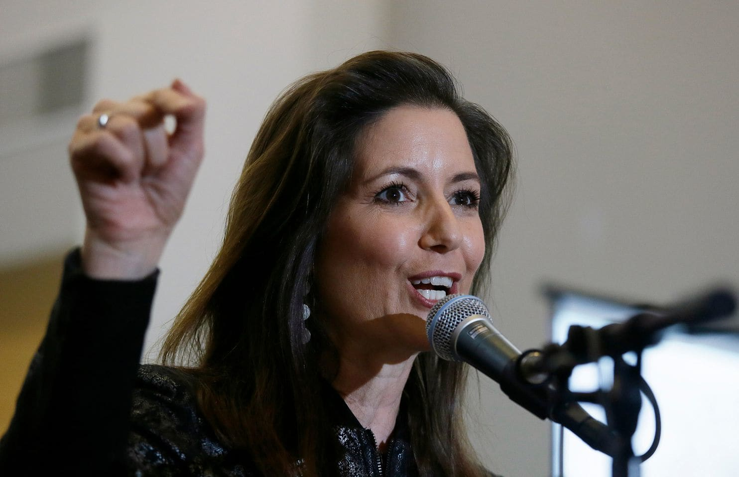 Father Whose Son Was Killed by Illegal Immigrant Flips the Script Oakland Mayor Has Blood on Her Hands VIDEO