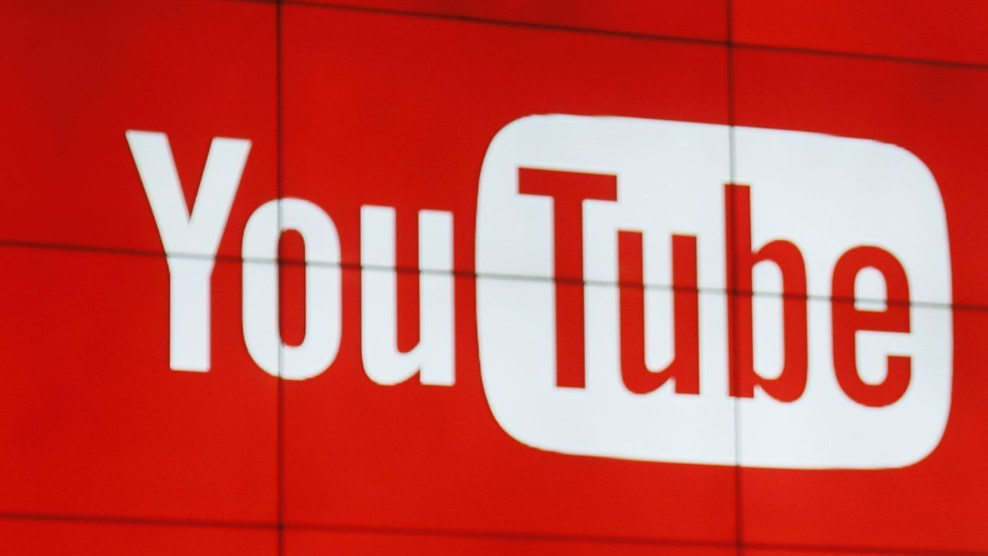 YouTube Says Itll Use Wikipedia to Police Videos Wiki Says It Had No Idea