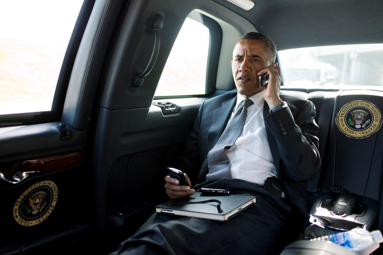 Obamas DOJ Forced Deletion Of 500000 Fugitives From Gun Background Check System VIDEO