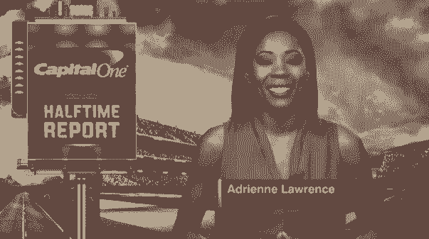 """Former ESPN anchor and legal analyst Adrienne Lawrence filed a sexual harassment and discrimination lawsuit against the network Sunday, including allegations that the company's human resources department """"colluded"""" in its corrupt ways. According to documents obtained byThe Connecticut Law Tribune,male executives would """"keep 'scoreboards' naming female colleagues they are targeting for sex."""" The suit also …"""