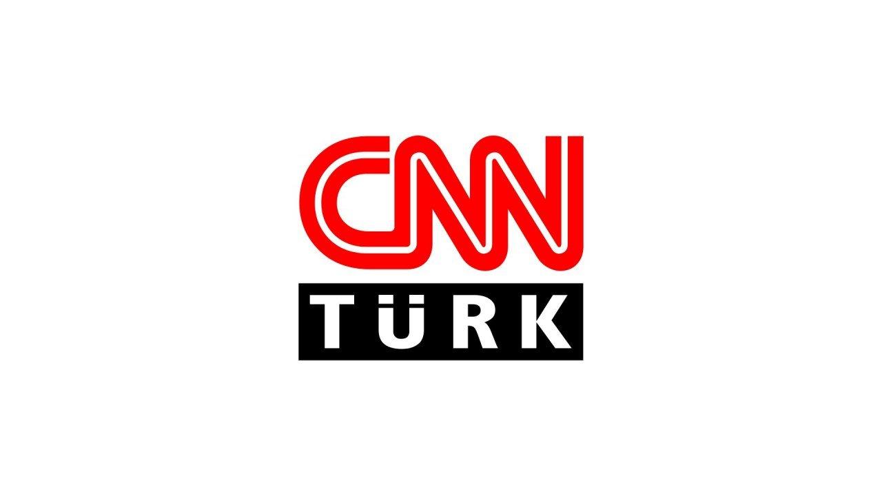 Will CNN pull licensing rights from shady prodictator network CNN Turk
