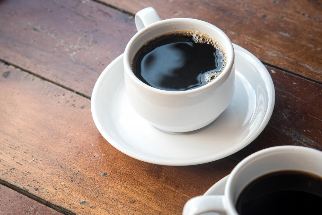 Cancer experts say coffee is safe despite Californias new warning label requirement