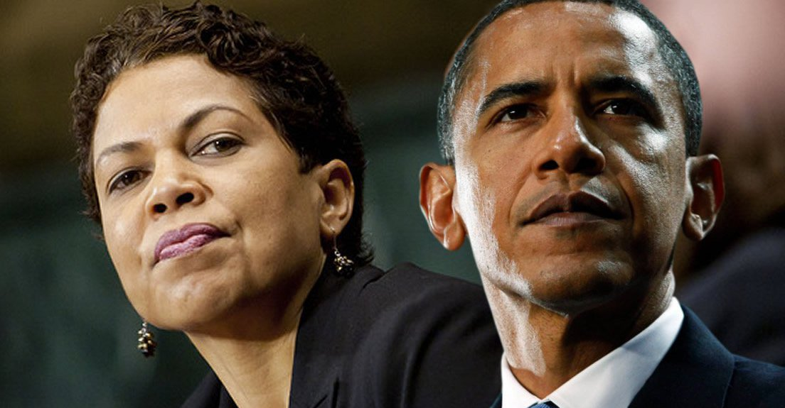 RIGGED Awan Judge Appointed by Obama Yet Again Delays HighProfile Imran Trial DC Swamp on The Run