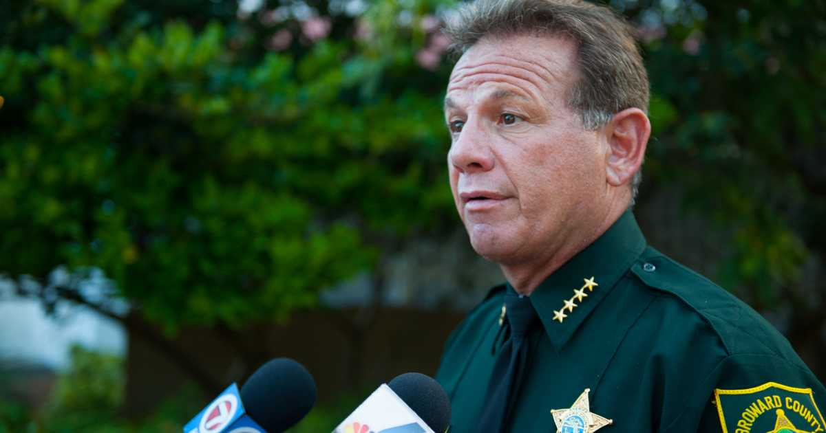 Authorities Wanted Parkland Shooter Institutionalized Before Massacre Never Acted