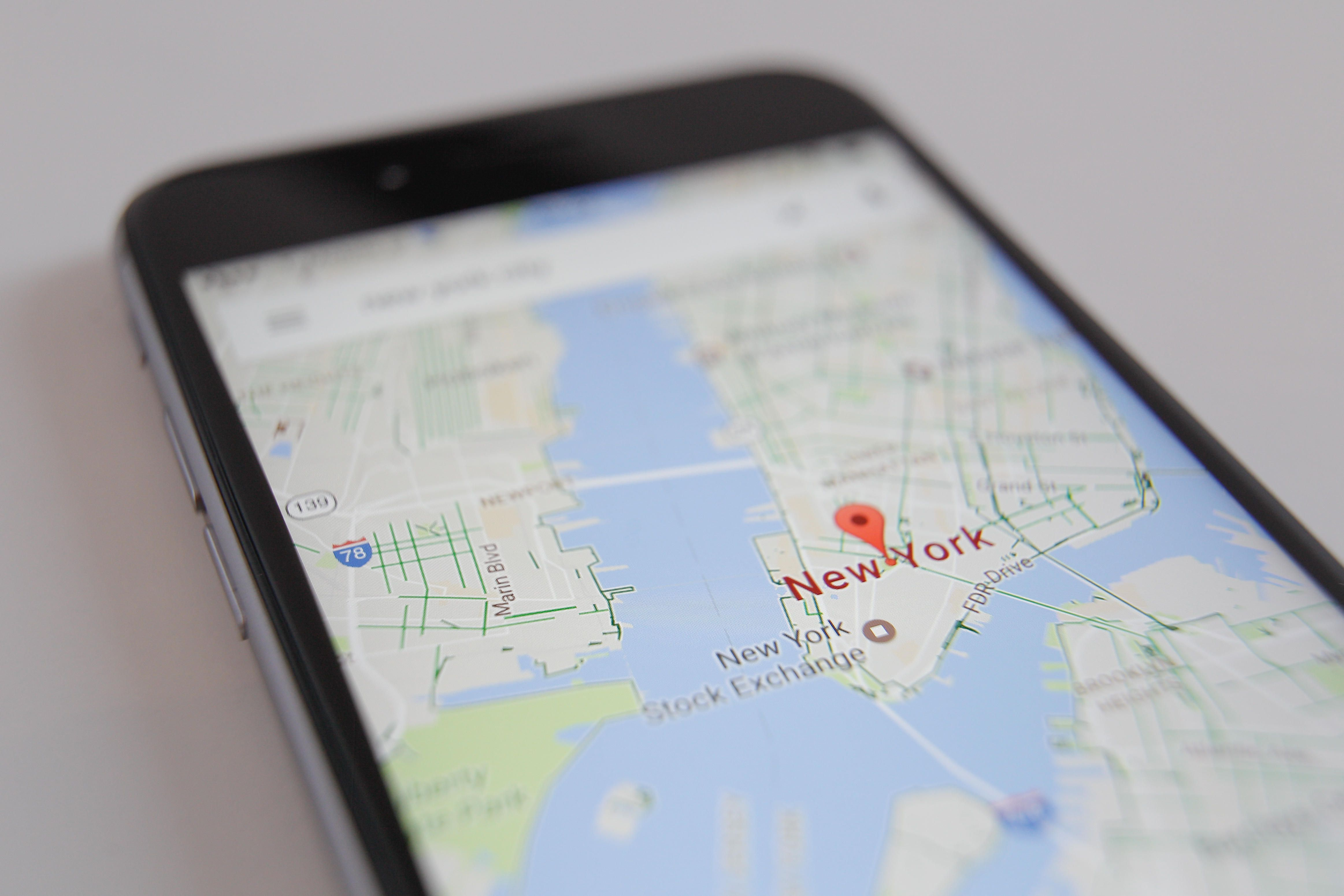 Smartphone apps are tracking and selling your location data faster than most people realize, theWall Street Journal reported. Every time you open an app and authorize it to access your location, you risk having that information leaked or exploited. Although location data is helpful for travel directions and weather reports, there is a downside to …