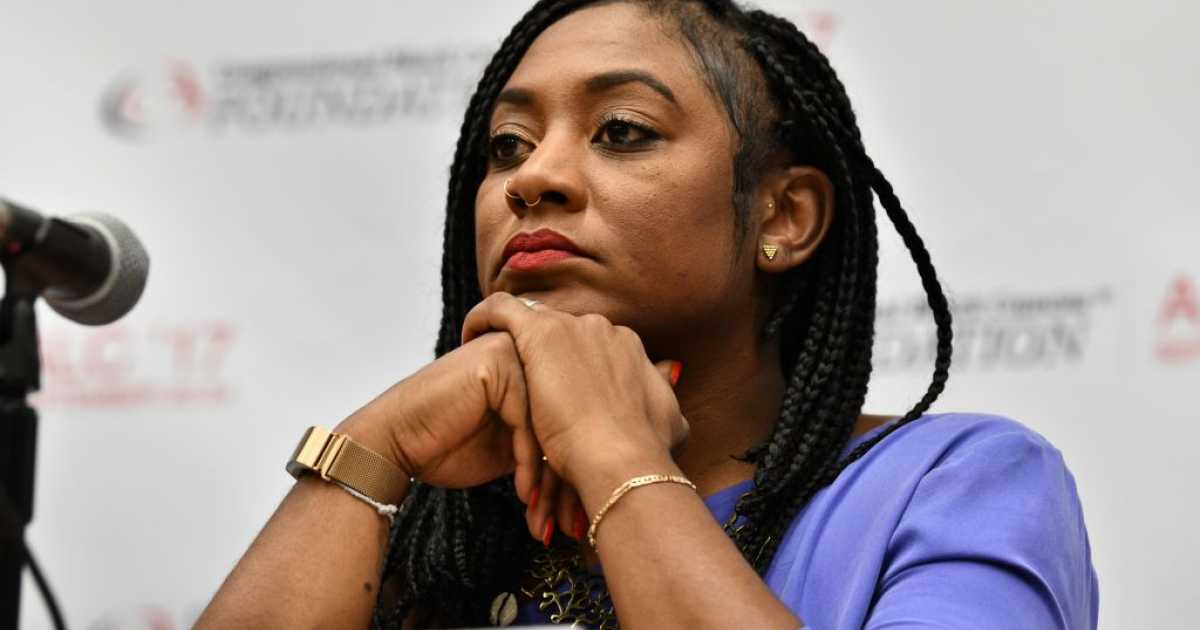Black Lives Matter CoFounder Launches Generously Funded Project To Build Black Political Power