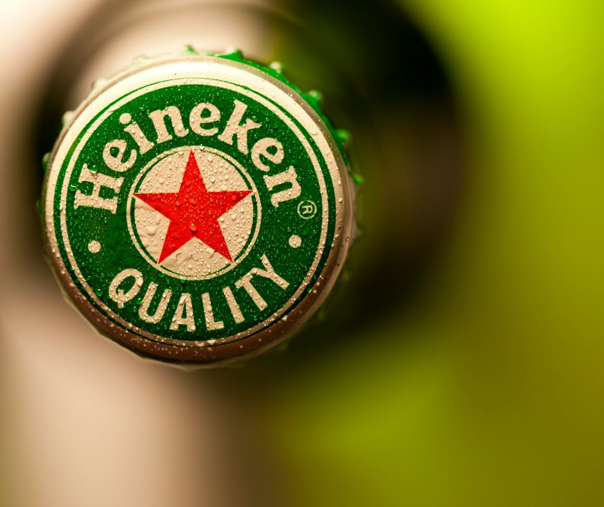 WATCH This Heineken Ad For Light Beer Was Pulled After Rapper Calls It Terribly Racist