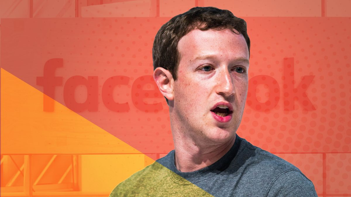 Facebook Fined for Illegally ReRouting Traffic Overseas