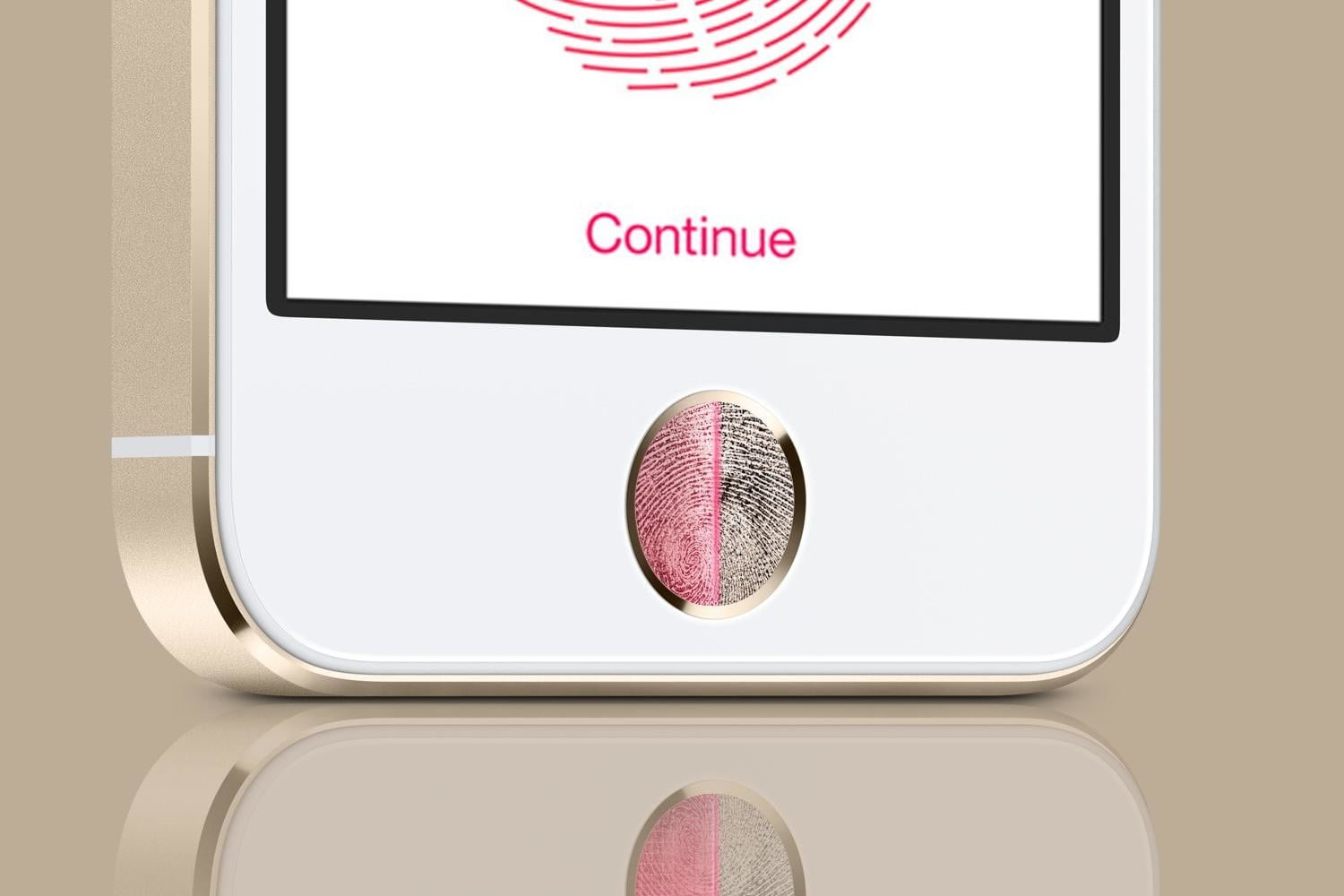 Police are using fingerprints of dead criminals to access locked iPhones