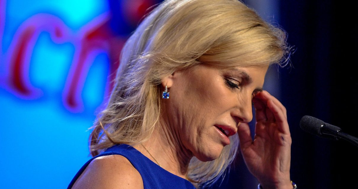 Its Official Laura Ingraham Stepping Down from TV Show FOX News Replacing with great lineup of guest hosts