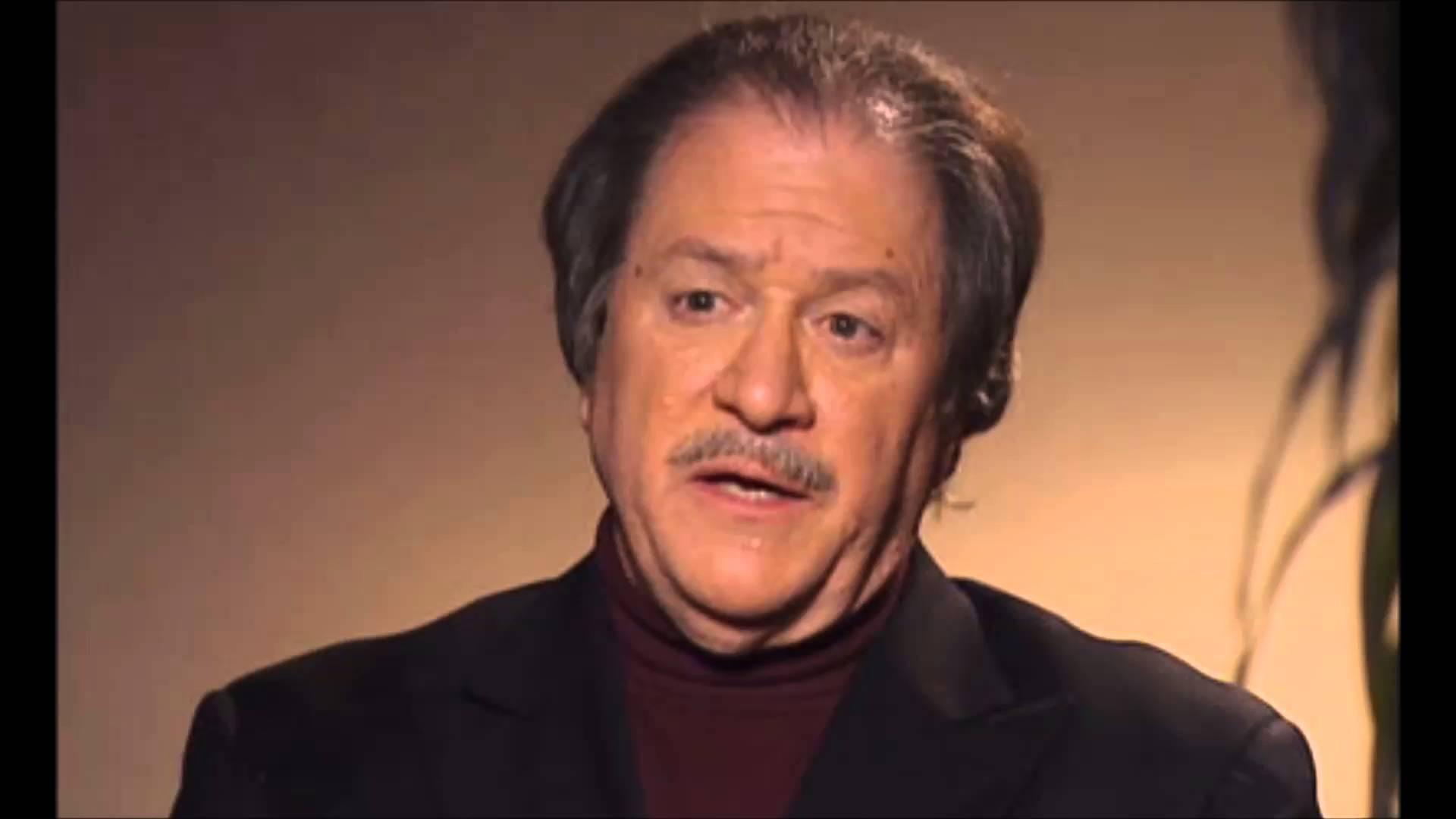 CNN Freaks Trump Has Hired a Conspiracy Theorist Lawyer