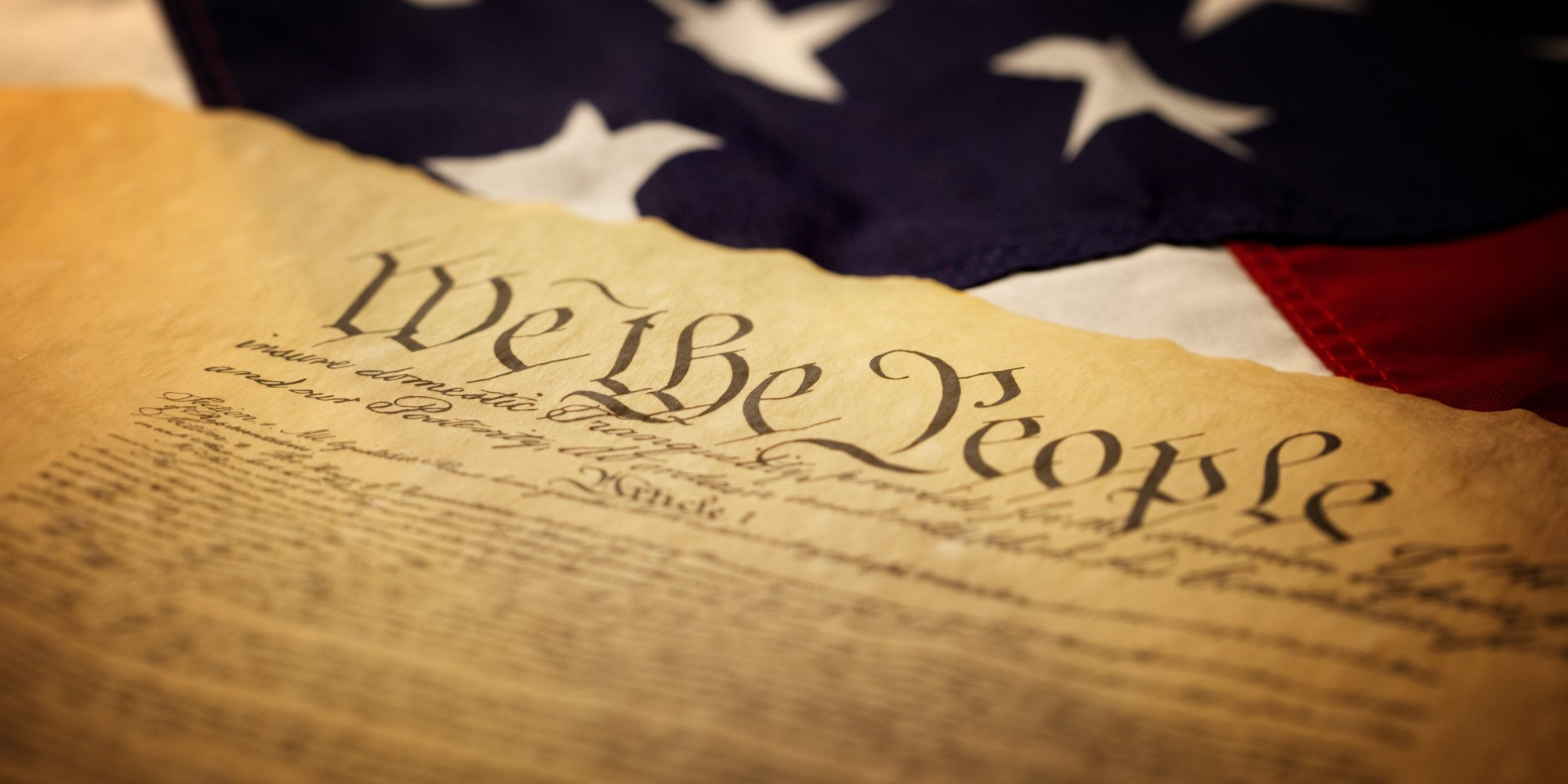 If the Second Amendment falls our entire Bill of Rights falls