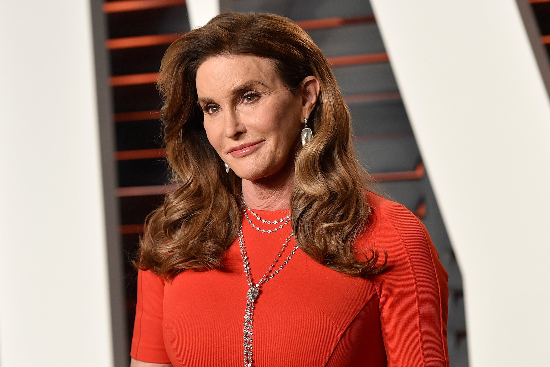 WATCH CNN Has Caitlyn Jenner Lecture Us On The Hardships Of Womanhood