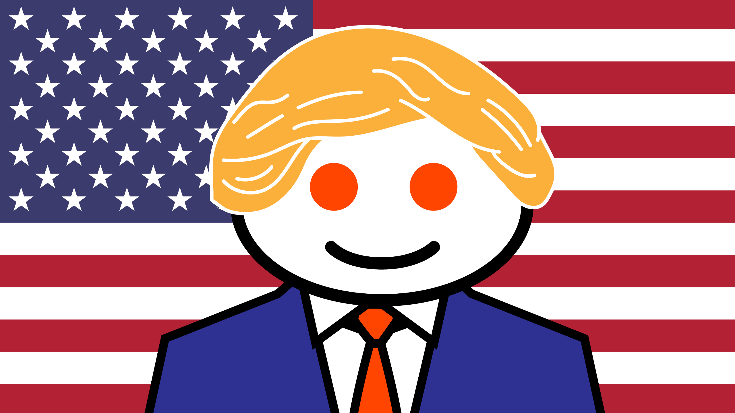 Reddit CEO Im confident that Reddit could sway elections