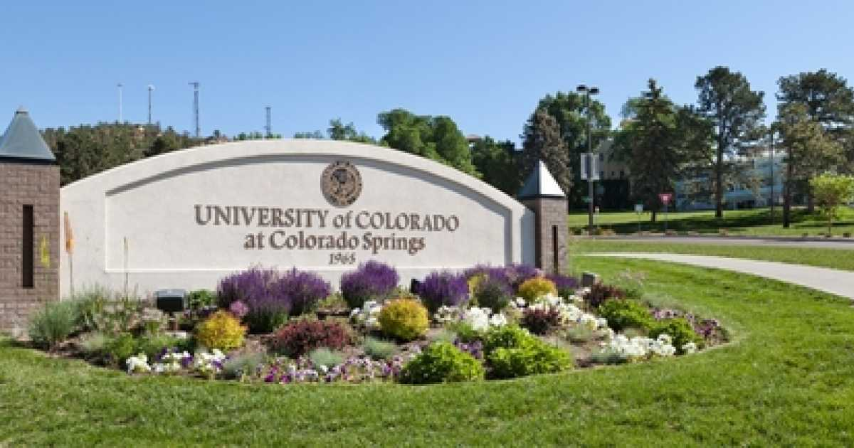 STONED Colorado University Accidentally Sends 11000 Letters Implying Acceptance To Wrong Students