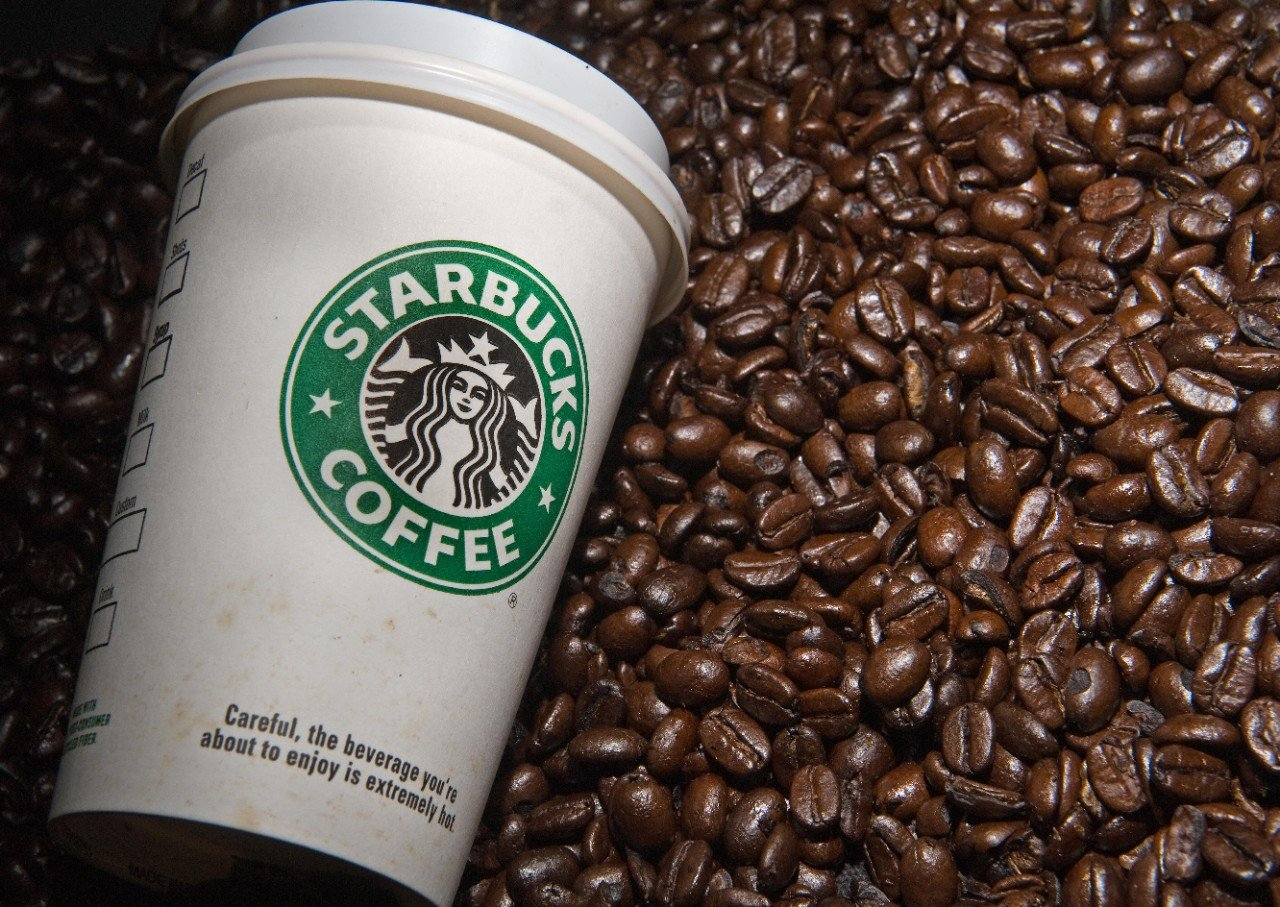 Judge Rules California Starbucks Must Have Cancer Warnings On Their Coffee
